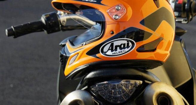 Arai-XD-3-Helmet