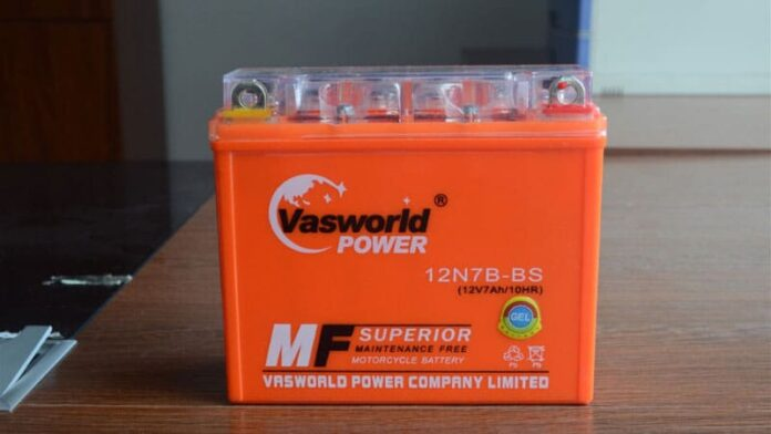 Are Gel Batteries Good for Motorcycles? Why or Why Not?