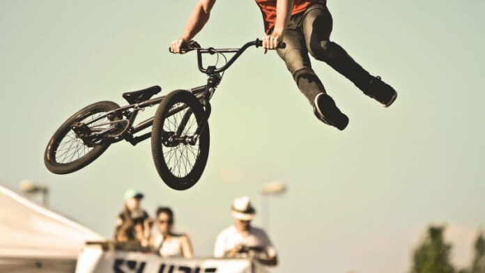 Best BMX Seat Reviews 2021: Comfortable Saddles – Buying Guide
