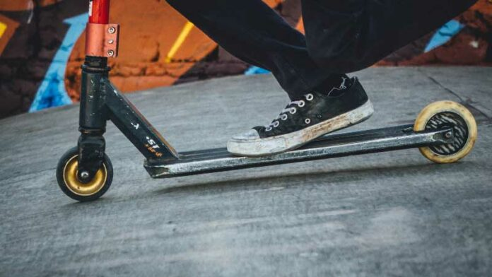 5 Best Scooter Bearings Review 2021 – Buying Guide