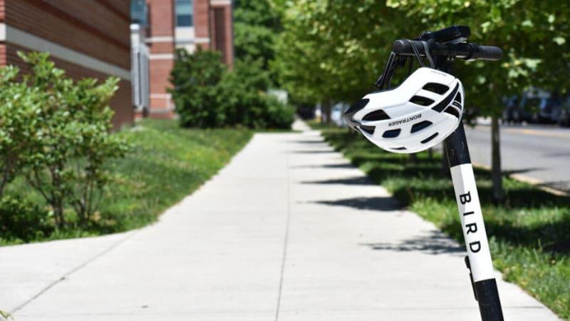 Best Scooter Helmets Reviews