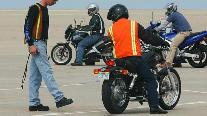 CrashBounce – Motorcycle Safety Improved