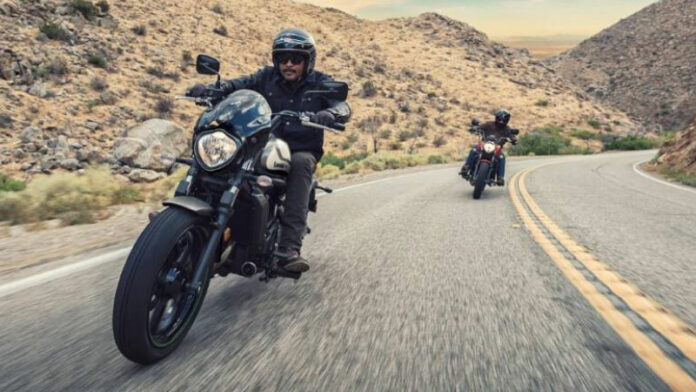 Dallas Sport Biker Pulled Over For Helmet Camera