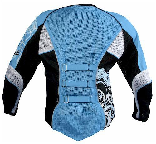 Joe Rocket Women's Cleo 2.0 Jacket