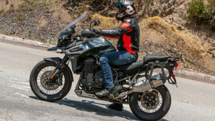 Motorcycle Won't Start but Battery Is Good: Troubleshooting Tips