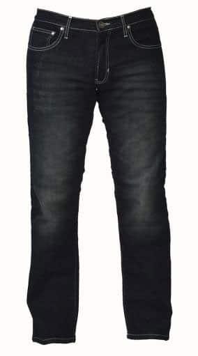 Sartso Kevlar Jeans