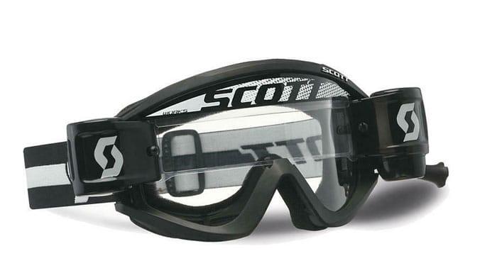 Scott USA No Sweat XI Goggle