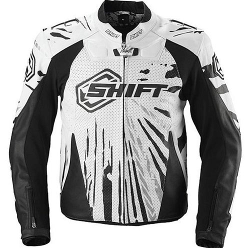 Shift Vertex: Safety Meets Style