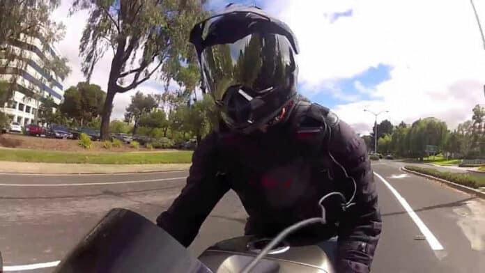 The AFX FX-39 DS Helmet: Versatility Extraordinaire