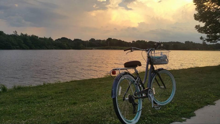 best womens beach cruiser bicycle reviews