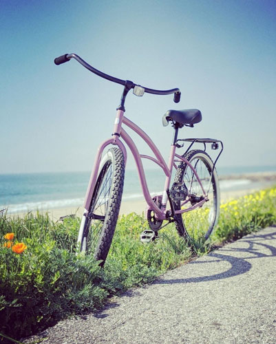 womens criser bikes reviews