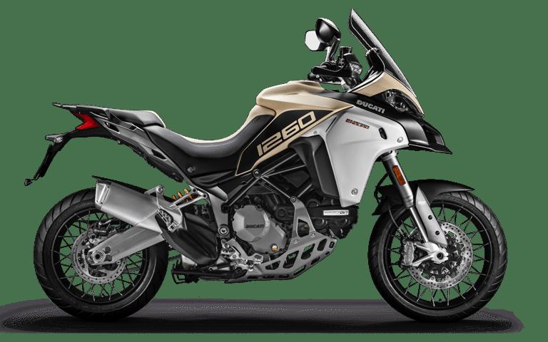 Ducati Multistrada-1260-Enduro-MY19-01