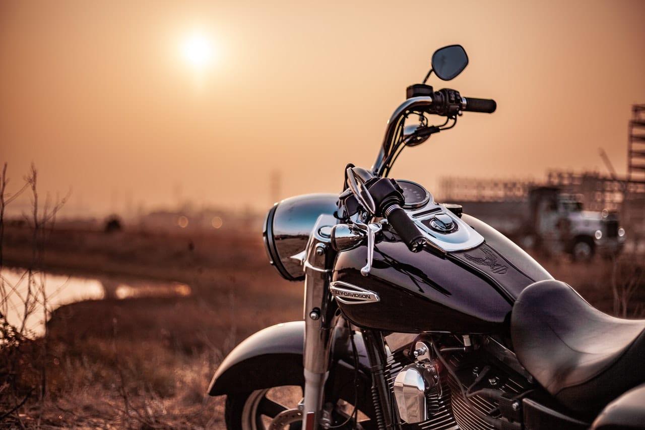 best beginner motorcycle