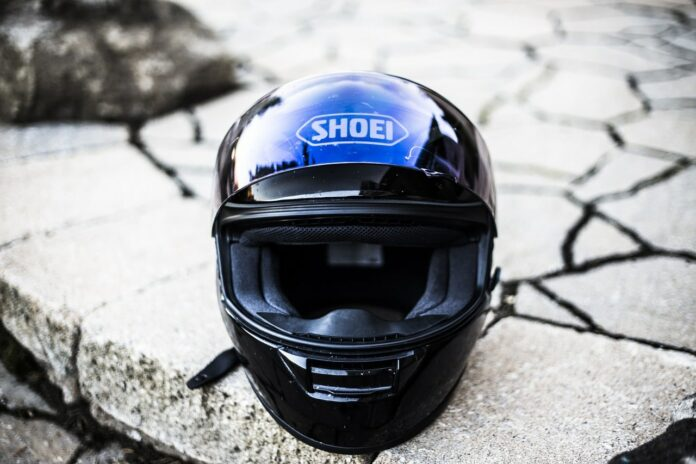 The Best Full-Face Motorcycle Helmets for High-Level Protection