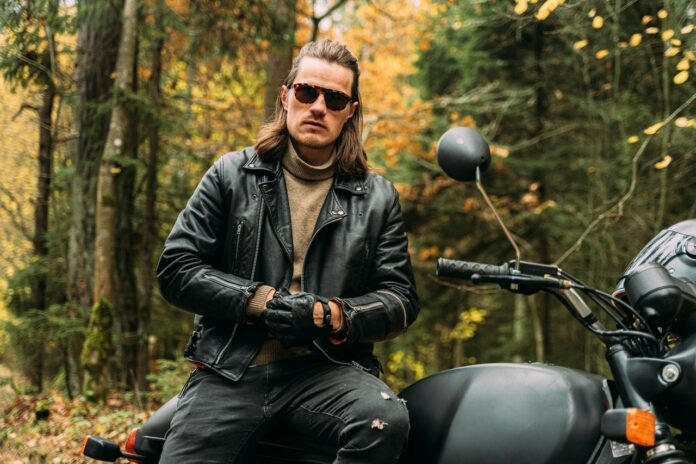 The Best Summer Motorcycle Jacket for Hot Weather
