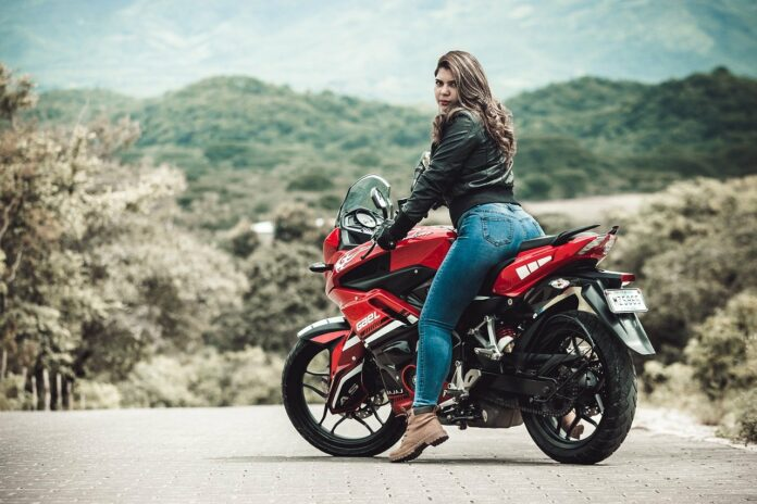 Best Motorcycles for Women | Comfortable and Easy-to-Ride Bikes for Female Riders