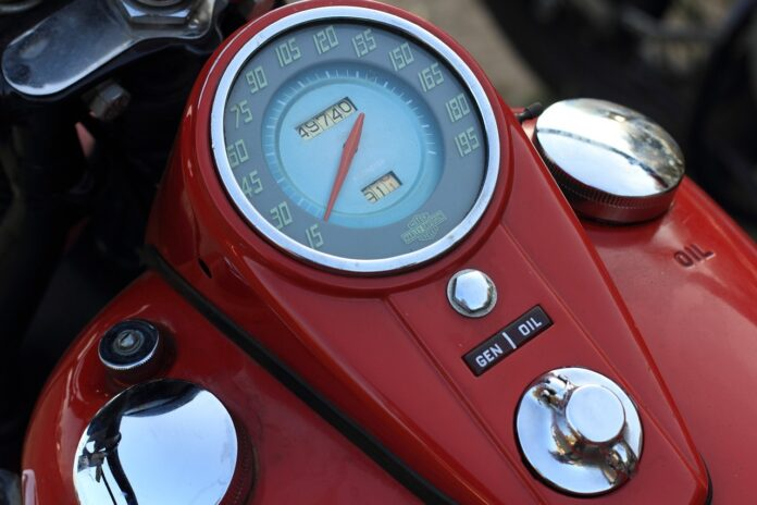 What Is High Mileage for a Motorcycle? How Long Do Motorcycles Last?