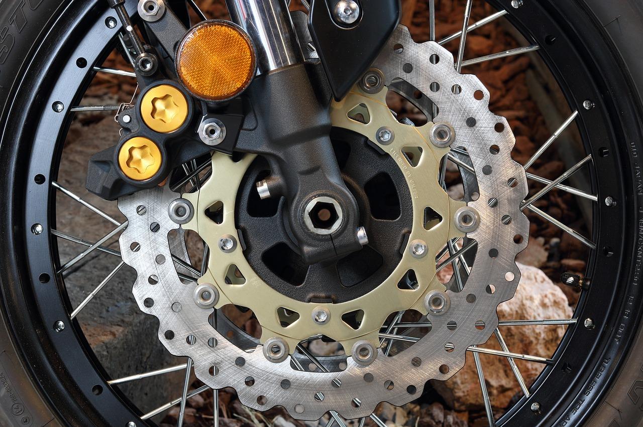 best motorcycle tires reviews