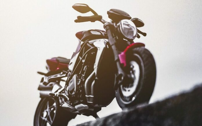 Best Cheap Motorcycle | Affordable Bikes from Top Brands