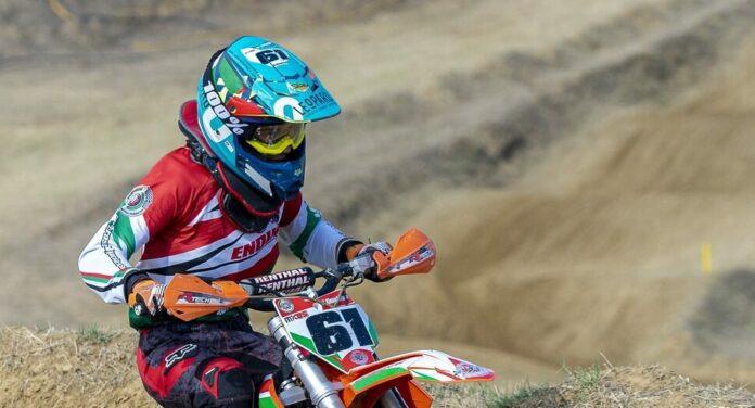 The Best Dirt Bike Helmets for Motocross