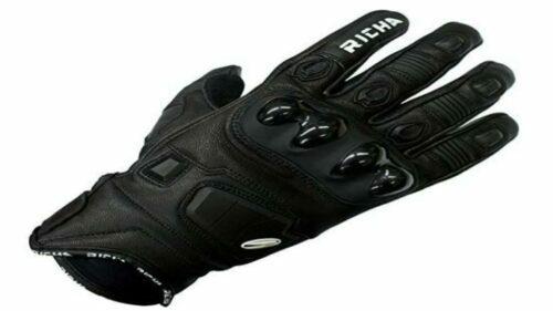 Richa Rock Gloves