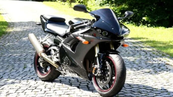 Zero Motorcycle Reviews: Best Models for Off-Road and Street Riding