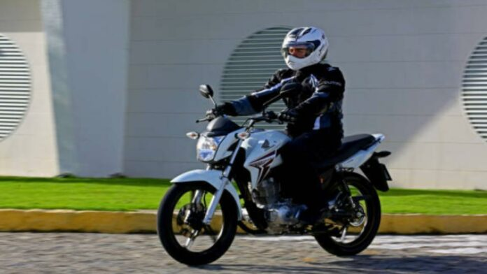 A Complete Guide on How to Get a Motorcycle License in Florida