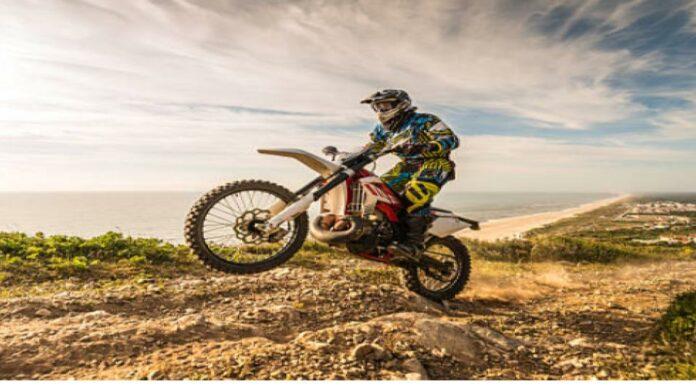 The Top 5 Best 50cc Dirt Bikes in 2021