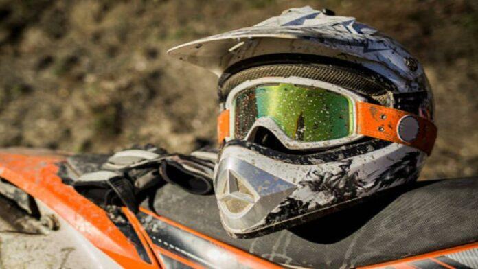 The Best Dirt Bike Accessories in 2021